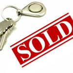 house-for-sale-sign-bigstock_House_Keys_And_Sold_Sign_1692305