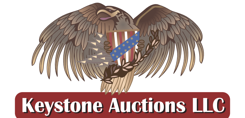 Keystone Auctions LLC